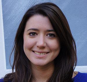 Camille Feijan